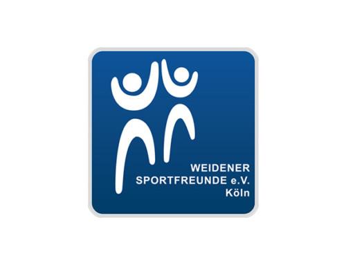 Neue Nordic-Walking Treffen in Köln Weiden